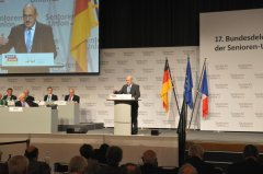 SU-Bundesdelegiertenversammlung-2018_021.jpg