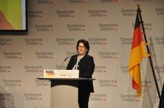 SU-Bundesdelegiertenversammlung-2018_016.jpg